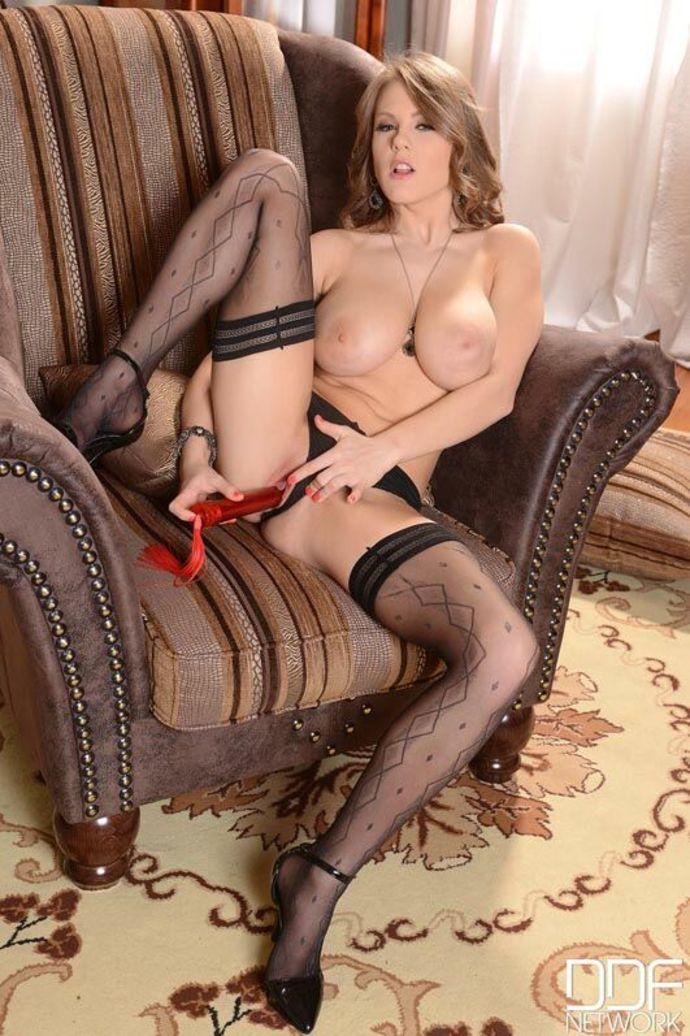 Виола порно актриса фото 58943 фотография