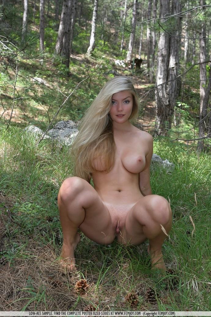 Порно фото бамбей ру 62379 фотография
