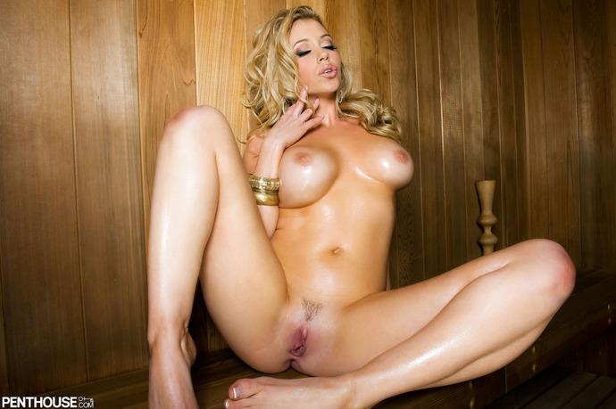 секс фото охуенных телок