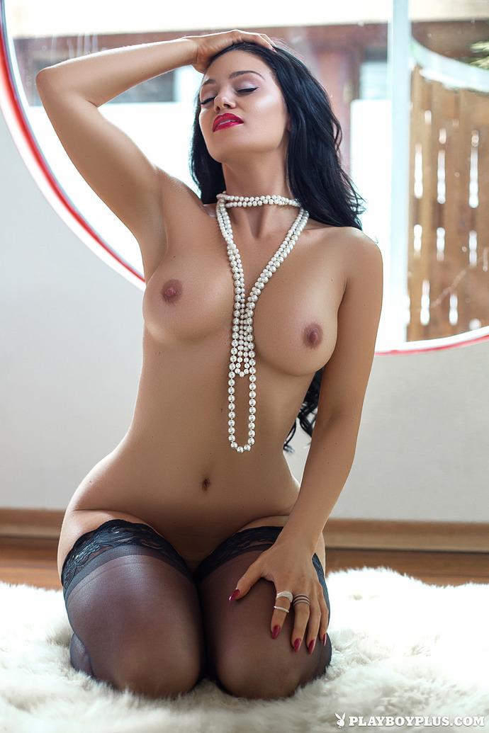 девушка дня голая фото