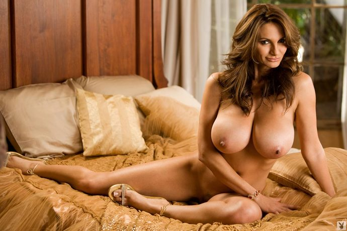 sexiest nude women in the world № 64248