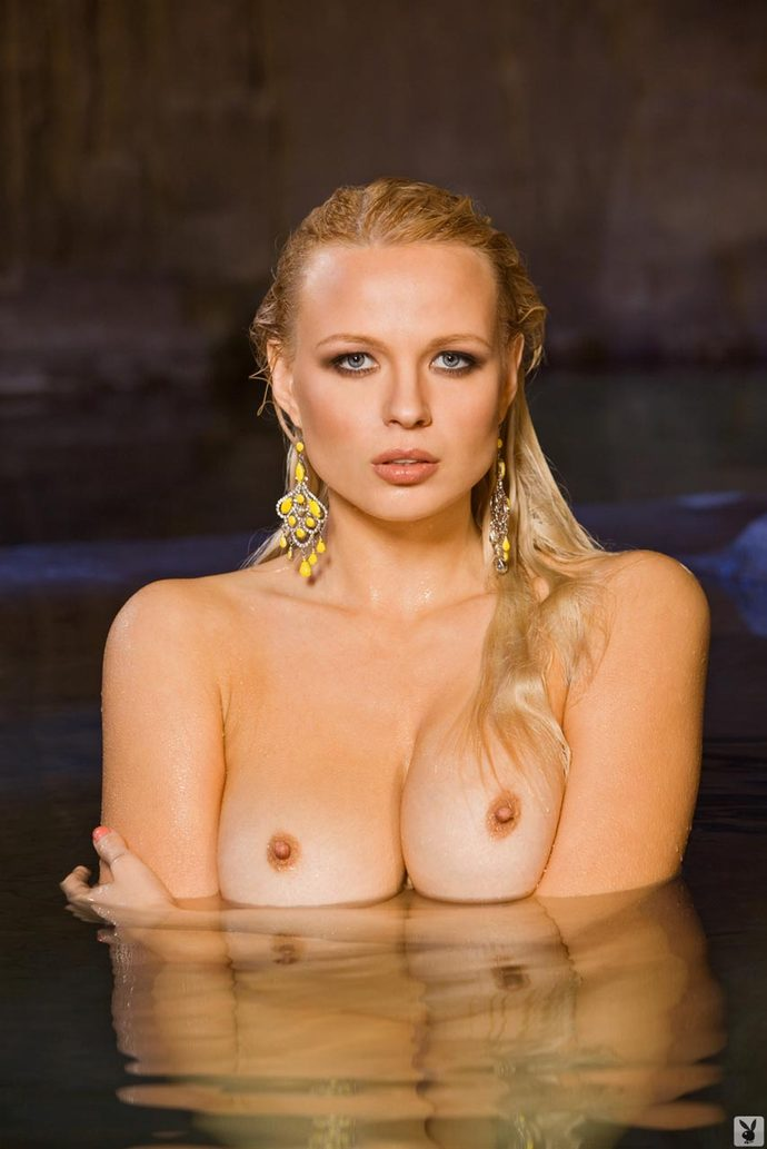 porno-ponarovskaya-irina