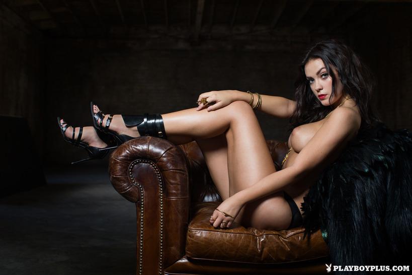 эротическая фото сессия видео