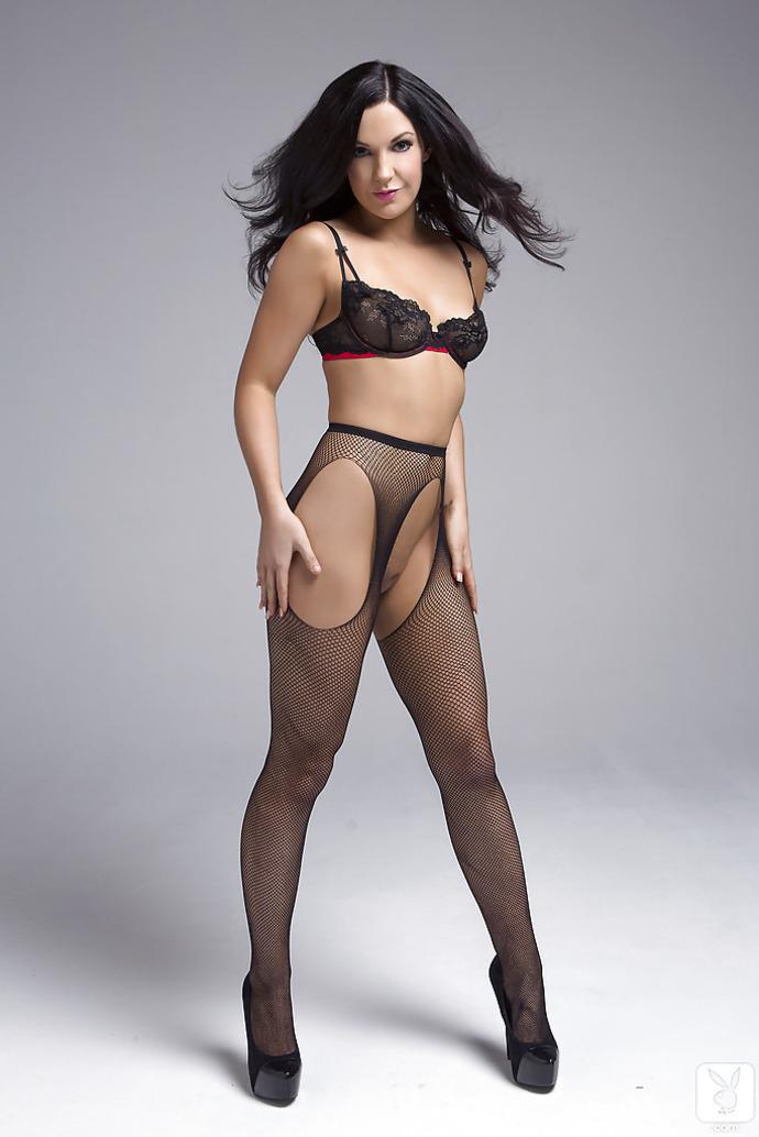 Александра булычева порно фото